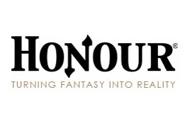 Honour Featured