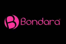 Bondara Featured Store